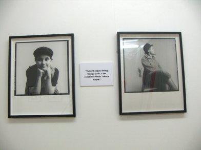 photographs-4